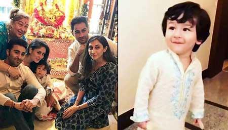 kareena-kapoor-family-photo