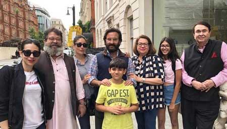 kareena-kapoor-family