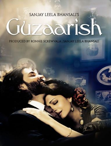 Swara-Bhaskar-Guzaarish