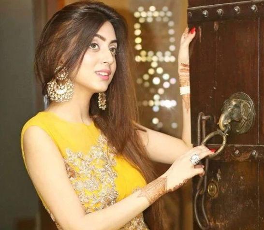 aditya-thackeray-girlfriend