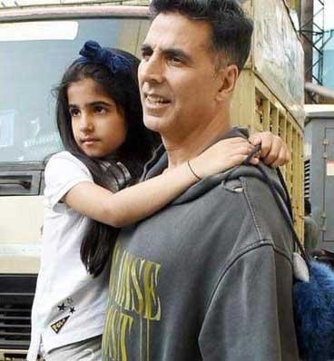 akshay-kumar-daughter