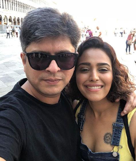 swara-bhaskar-boyfriend