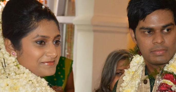 mukund-naravane-daughter