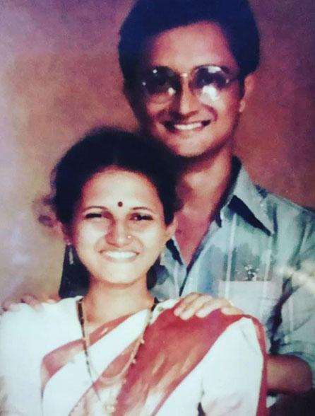 rashami-desai-parents
