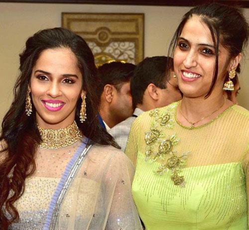saina-nehwal-sister