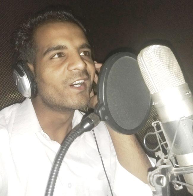 anil-nayak-singer