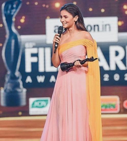alia-bhatt-awards
