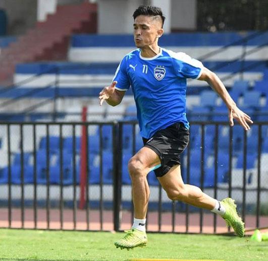 sunil-chhetri-footballer