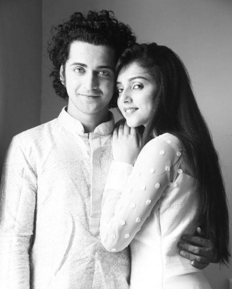 sumedh-mudgalkar-girlfriend