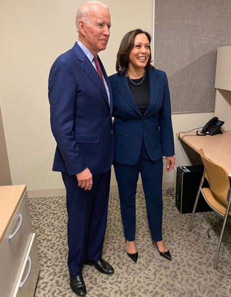 kamala-harris-and-joe-bidenkamala-harris-and-joe-biden
