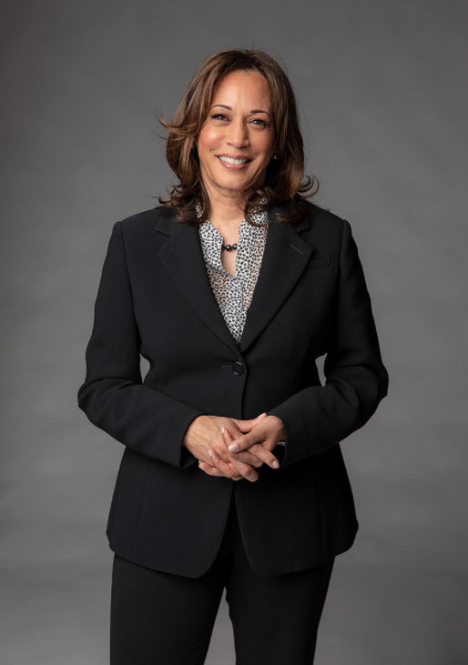 kamala-harris-height
